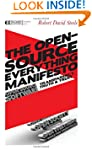 The Open-Source Everything Manifesto:...