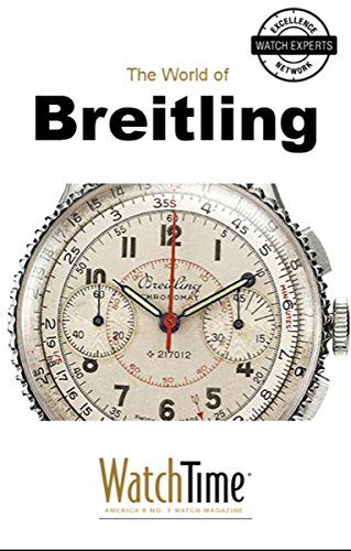 5-milestone-breitling-watches-from-1915-to-today-guidebook-for-luxury-watches