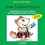 Bobo Siebenschl�fer