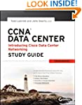 CCNA Data Center - Introducing Cisco...