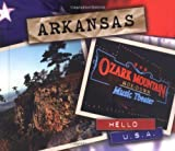 Arkansas (Hello USA)
