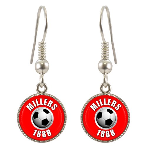 millers-since-1888-pair-of-silver-plated-earrings