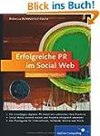 Erfolgreiche PR im Social Web: �ffent...