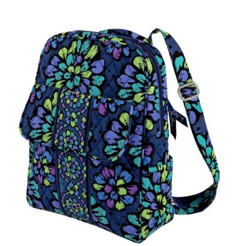 Backpack Diaper Bag For Dad