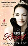 Suddenly Royal (eBook Original)