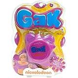 Nickelodeon NSI Gak Purple Panic