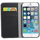 Wawo Iphone 6 Plus Case (Black-3)