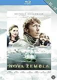 New Land (2D & 3D) ( Nova zembla ) ( Novaya Zemlya 3D ) (Blu-Ray)