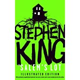 Salem's Lotby Stephen King