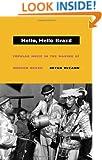 Hello, Hello Brazil: Popular Music in the Making of Modern Brazil