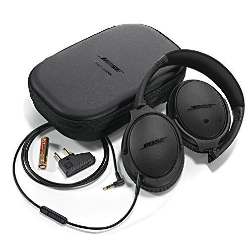 Bose-QuietComfort-25-Headphones