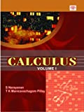 img - for Calculas: v. 1 book / textbook / text book