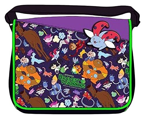 the-coop-bravest-warriors-convertible-backpack-messenger-bag-by-the-coop