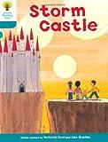Storm Castle. Roderick Hunt