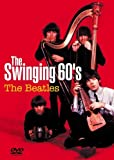 The Swinging 60\'s The Beatles [DVD]