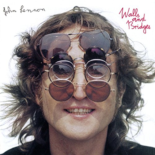 John Lennon - The Very Best Of - Zortam Music