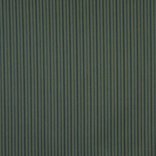 """54"""" F751 Dark Green, Striped Heavy Duty Crypton Commercial Grade Upholstery Fabric By The Yard front-950572"""