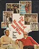 The Best of Morecambe and Wise: A Celebration Eddie Braben