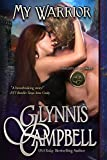 My Warrior (Knights of de Ware Book 2)