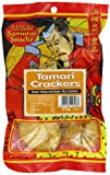 Sanchi Tamari Crackers 65 g (Pack of 6)