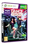 Dance Central (Jeu compatible Kinect)