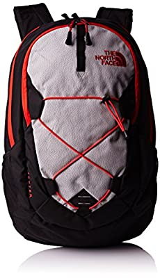 The North Face Jester Backpack by NOV1I
