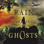 Rain of the Ghosts | Greg Weisman