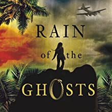 Rain of the Ghosts | Livre audio Auteur(s) : Greg Weisman Narrateur(s) :  full cast