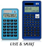 hp Easy & Smart 限定セット