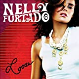 Nelly Furtado Loose [Australian Import]
