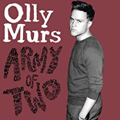 Army of Two (Radio Edit)