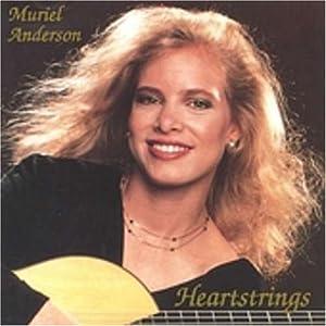 Muriel Anderson - 癮 - 时光忽快忽慢,我们边笑边哭!