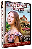 Capitanes y Reyes (Captains and the Kings) - Volumen 2 [DVD]