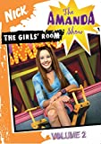The Amanda Show - The Girls' Room (Volume 2)