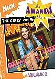 The Amanda Show - The Girls' Room (Volume 2)