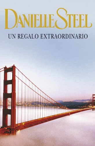 Un Regalo Extraordinario descarga pdf epub mobi fb2