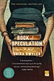 "One of BuzzFeed's 24 Best Fiction Books of 2015**Includes a bonus short story by Erika Swyler, ""The Mermaid Girl""**""As Simon, a lonely research librarian, searches frantically for the key to a curse that might be killing the women in h..."