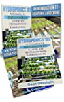 Hydroponics: Aquaponics (2 in 1 Book...