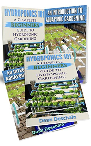 Ebook download november 2012 for Hydroponics and fish