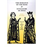 img - for By Jean Renart The Romance of the Rose or Guillaume de Dole (The Middle Ages Series) [Paperback] book / textbook / text book