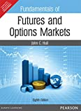 Fundamentals of Futures and Options Markets (8th Edition) [Paperback]