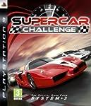 Supercar Challenge (PS3) [Importaci�n...