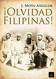 Olvidad Filipinas