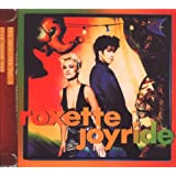 "Joyride (2009 Version)von ""Roxette"""