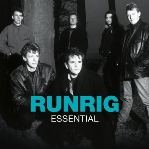 Runrig-The Essential-CD-FLAC-2007-GRMFLAC Download