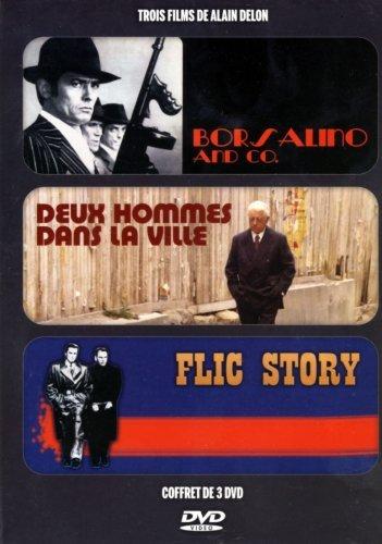 coffret-de-alain-delon-borsalino-and-co-deux-hommes-dans-la-ville-flic-story-original-french-only-ve