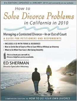 Stock options divorce california