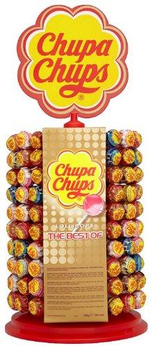 chupa-chups-the-best-of-200-lollipops-2400g