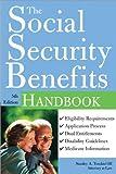 The Social Security Benefits Handbook
