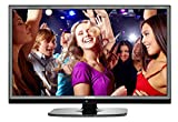 Sansui SJX22FB 22 inch Full HD LED TV